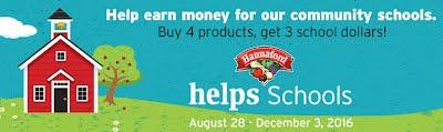 http://www.hannaford.com/helpsschools