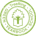 http://www.treering.com/environmentally-friendly-yearbooks